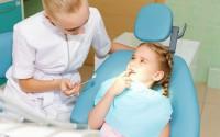 Пародонтит у детей: редкое, но опасное заболевание