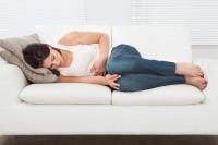 Причины самопроизвольного аборта и его последствия