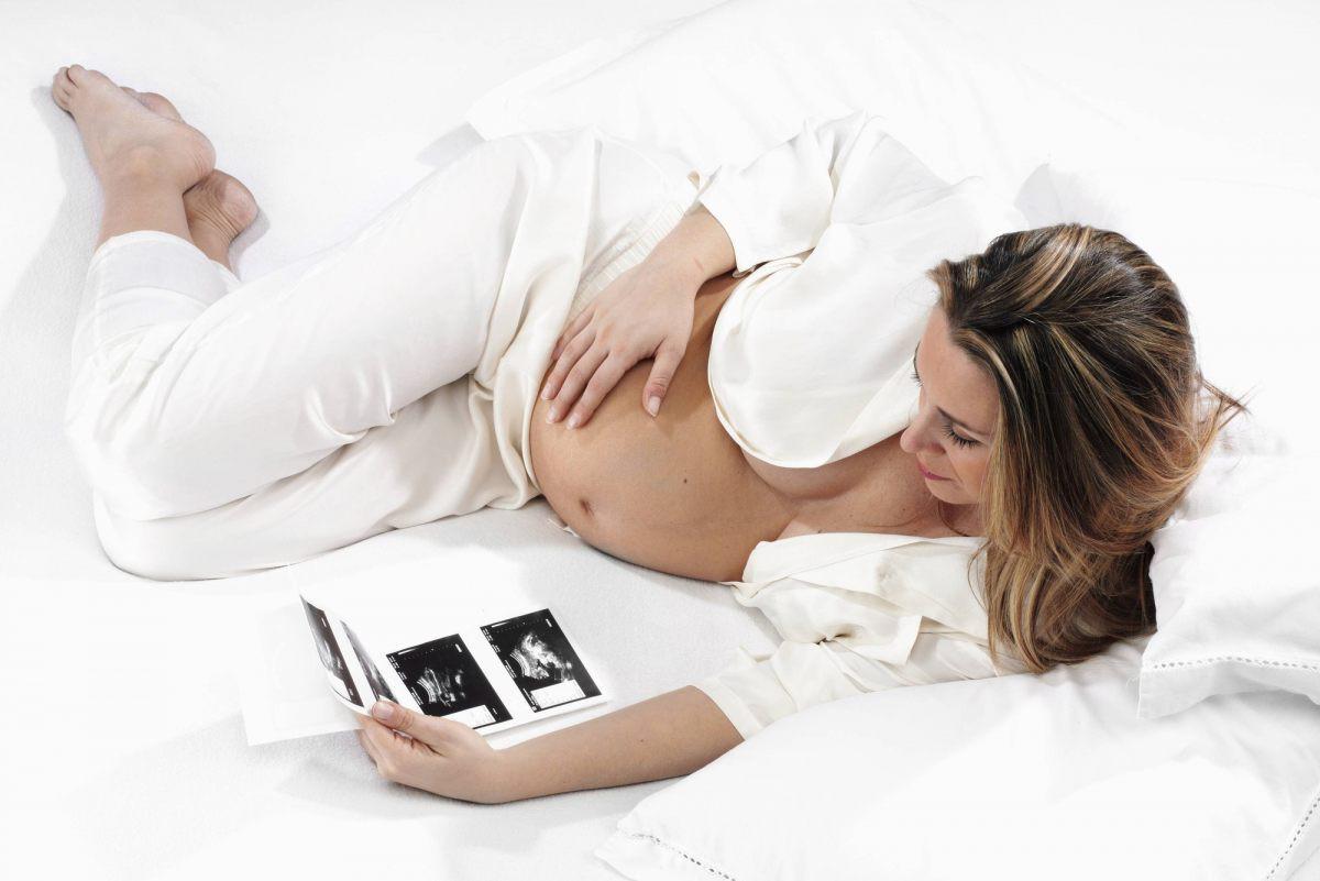 Болят тазовые кости при беременности 35 недель