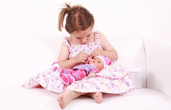 Как делать оригами для девочек