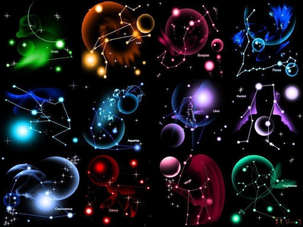 http://mirmam.pro/userfiles/clauses/large/150_kakaya-vy-mama-po-goroskopu.jpg