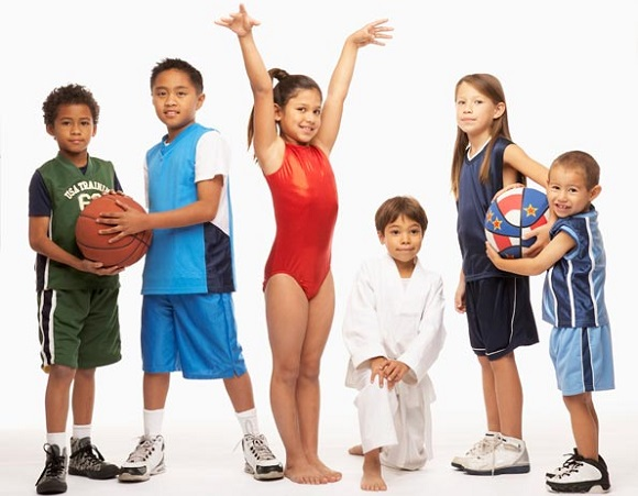 the controversy about children ages six to twelve and sports Specific sports interest in a new way and provides a variety of hands-on sports experiences while promoting fitness and sportsmanship the sports bronze.