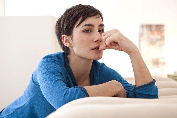 Болит горло и шея с левой стороны чем лечить