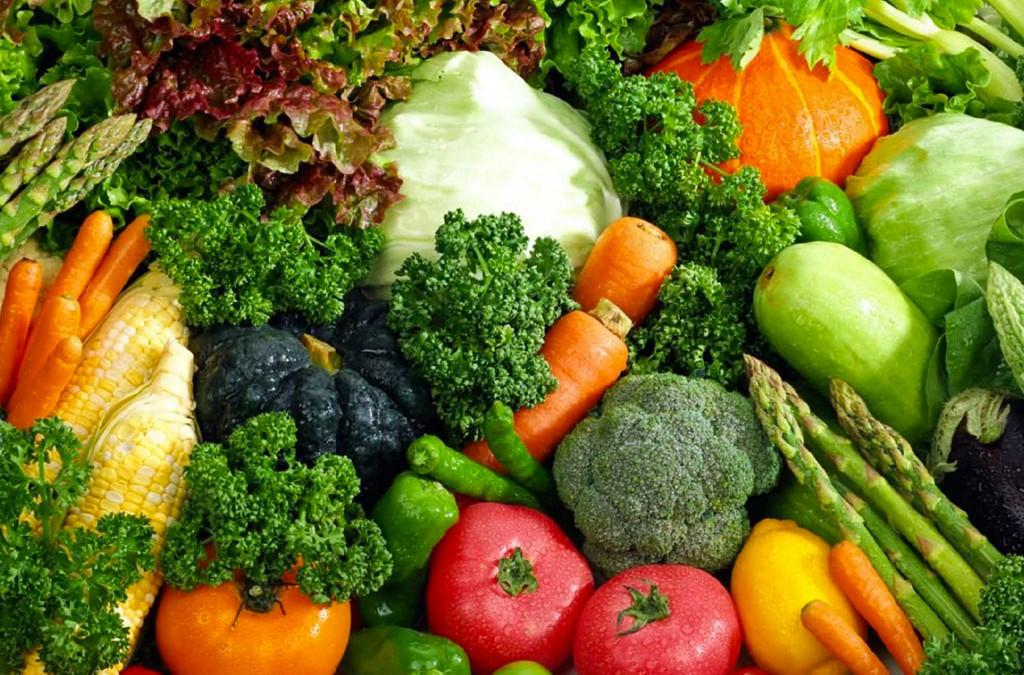 Витамин в в каких продуктах содержится таблица