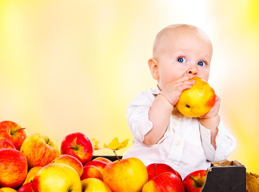 представляют не давала после рождения ребенку зимой витамин д значок пропадает только