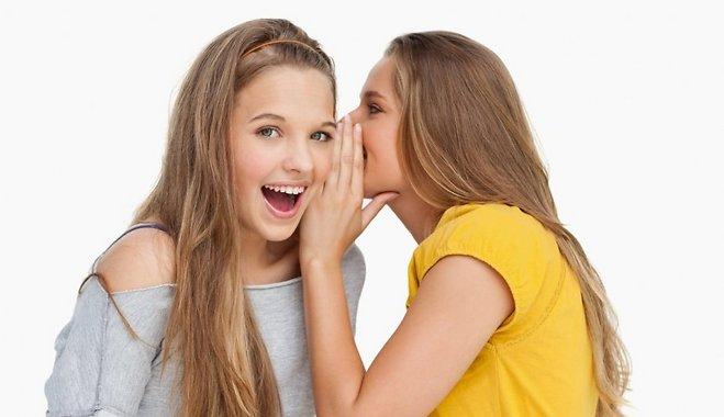 Сексуальное развитие у девочки 6 лет что деоать