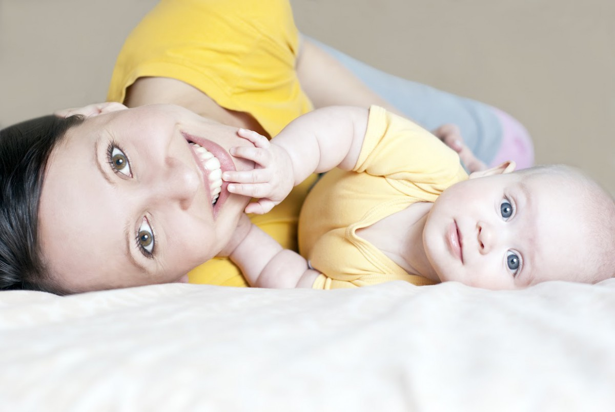 Третья беременность после двух кесаревых отзывы