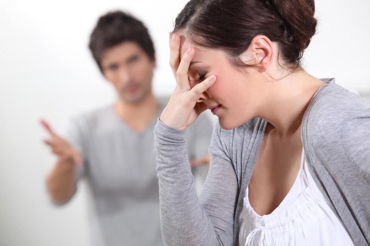 Расторжение брака в период беременности