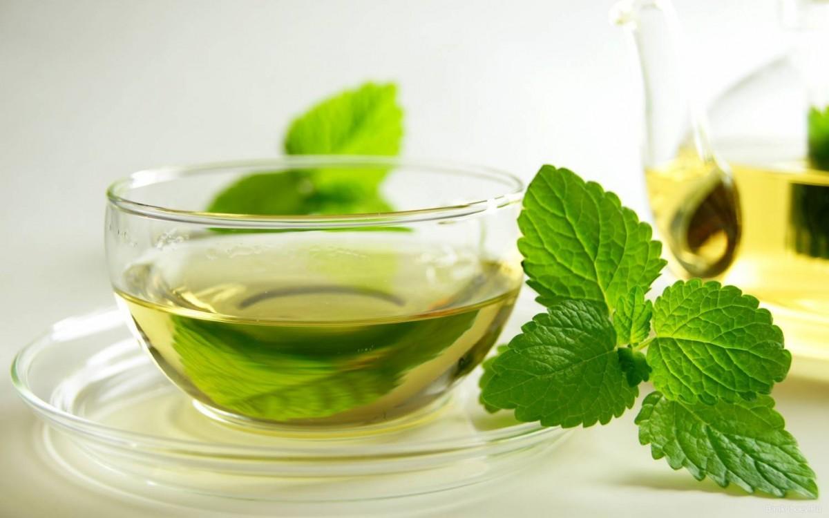 Можно ли беременным чай с мятой Чай с мятой: польза и вред