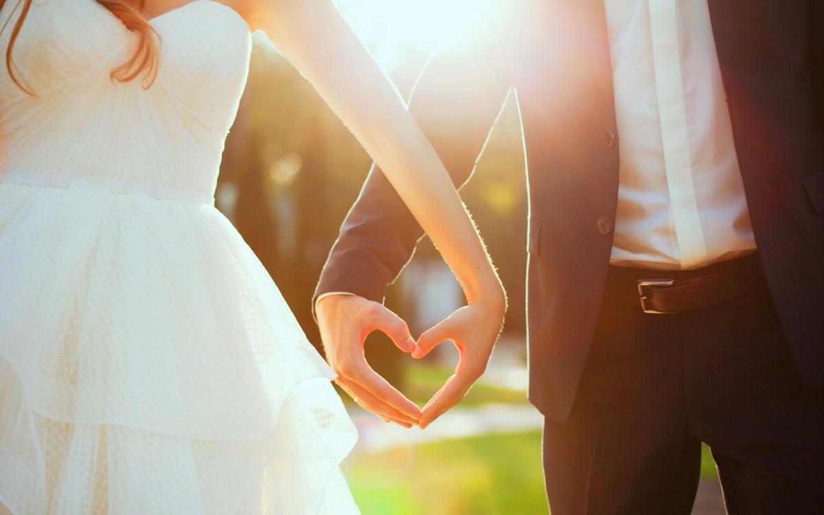 Регистрация брака до 18 лет: причины, условия, процедура
