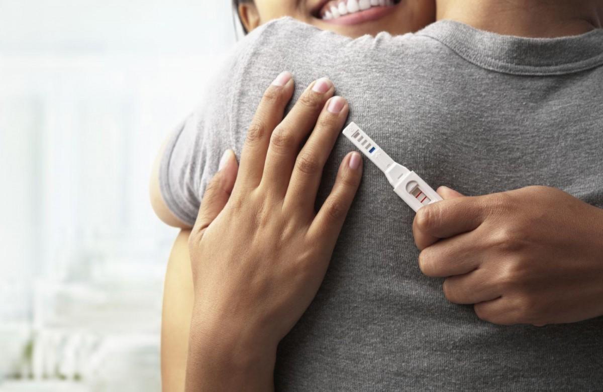 Показатели волчаночного антикоагулянта во время беременности: таблица значений по срокам