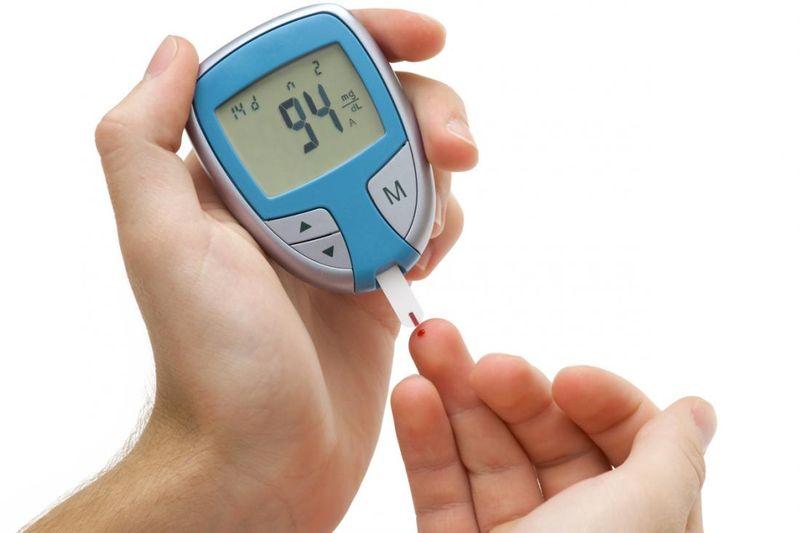 Аппарат для измерения гемоглобина в домашних условиях