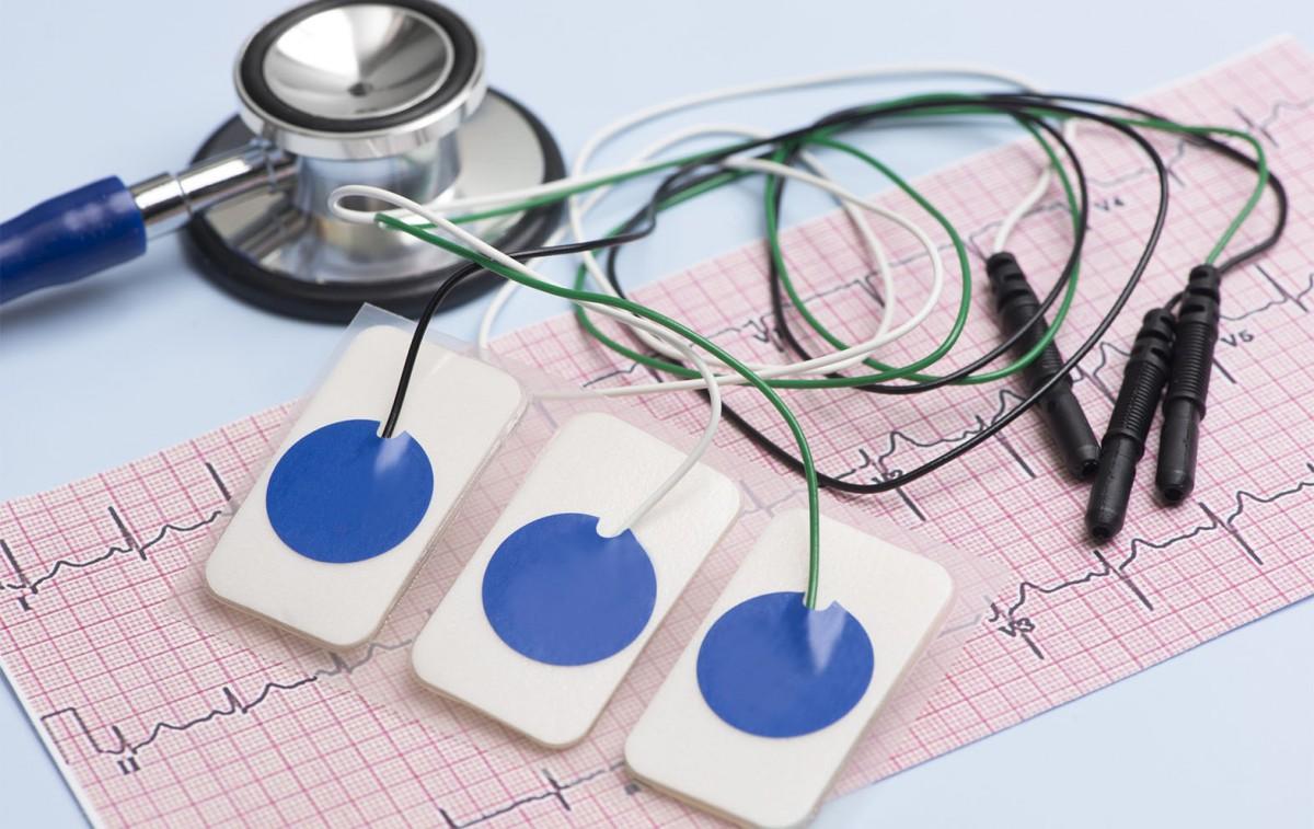 Можно ли делать кардиограмму при беременности