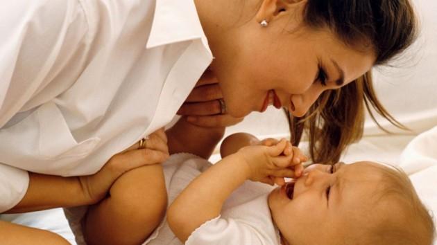 Расчет пособий по беременности и родам 2017