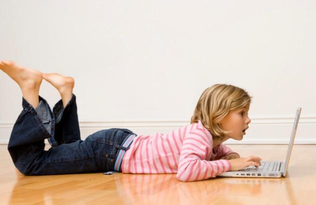 Почему дети становятся зависимыми и как этого избежать?