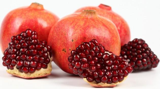 Плод в плоде или близнец-паразит