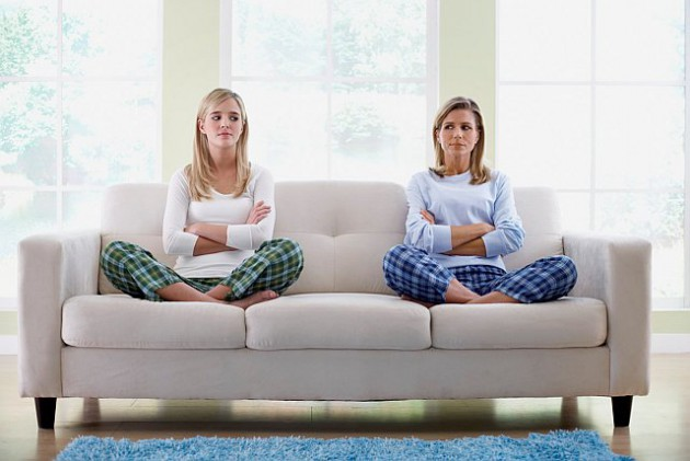 Становление у ребенка самооценки: советы родителям
