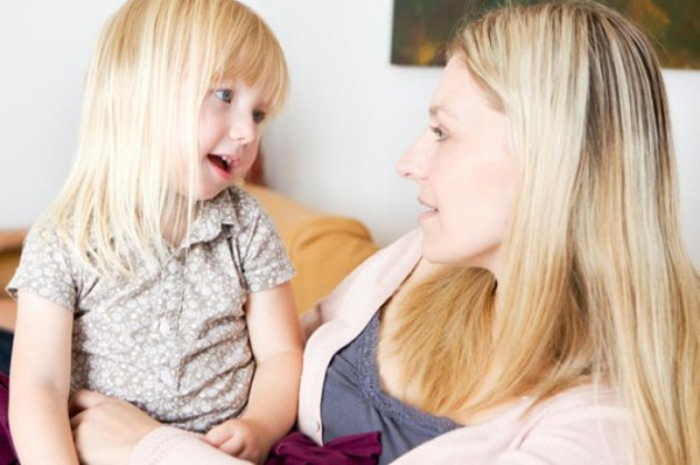 10 полезных речевых шаблонов для детей