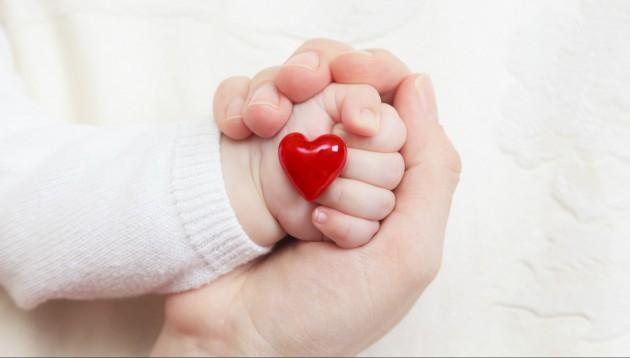 Пороки сердца и беременность