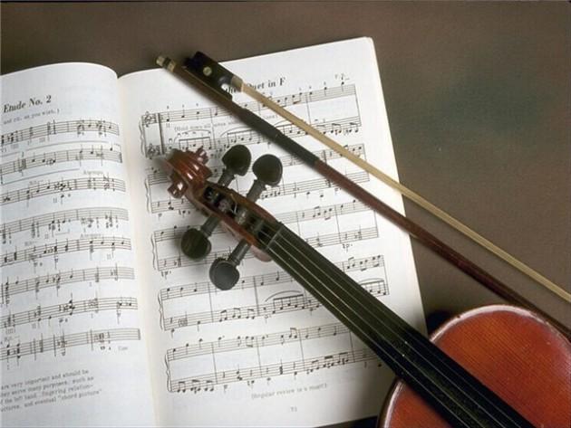 Что нужно знать, отдавая ребенка в музыкальную школу?