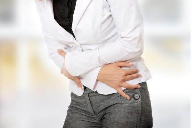 Развитие и виды эндометриоза