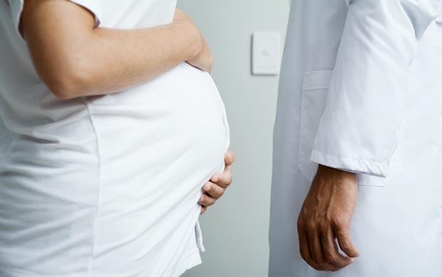 Слабость родовой деятельности: понятие, классификация, причины и лечение