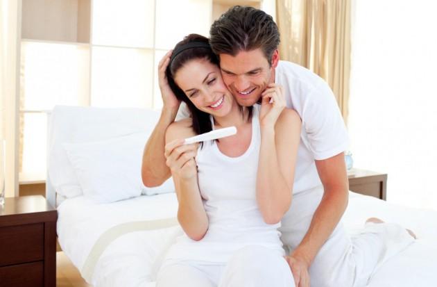 Метод ИКСИ для зачатия