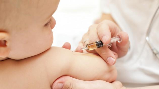 Прививка БЦЖ новорожденным: что нужно знать маме