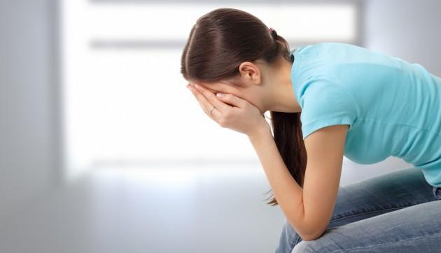 Аборт на ранних сроках: что нужно знать