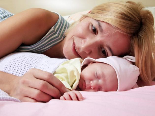 Золотистый стафилококк у новорожденного и грудничка