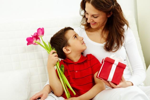 День матери в России: история и традиции праздника