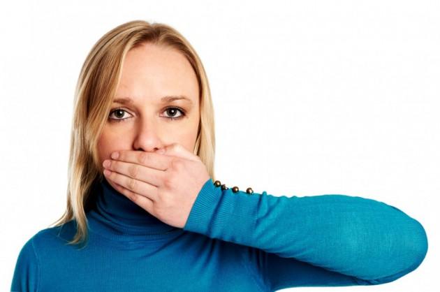 Причины мокрого (влажного) кашля во время грудного вскармливания и методы лечения