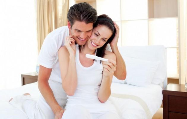 Седловидная матка: возможна ли беременность с такой патологией?