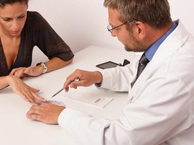 Особенности планирования и течения беременности при аденомиозе