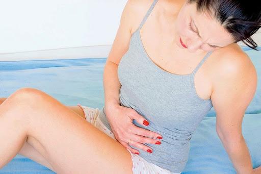 Эктопическая беременность: как о ней узнать и что делать дальше?