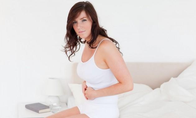 Гематома при беременности на ранних сроках: виды, причины и лечение