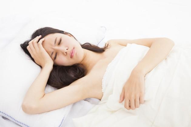 Головокружение при беременности: возможные причины
