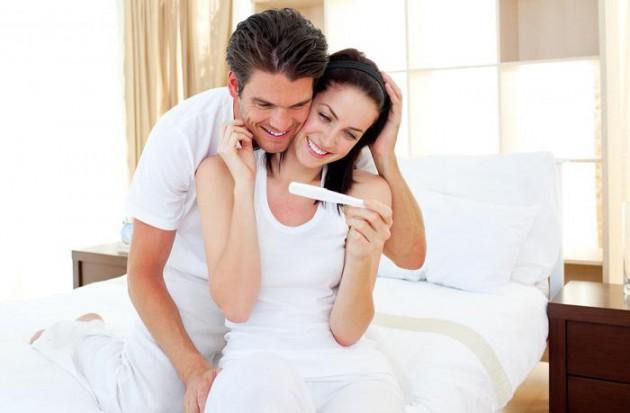 Постановка на учет при беременности – подробная инструкция