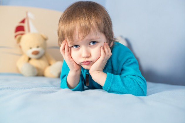 Суспензия Сумамед – популярный детский антибиотик
