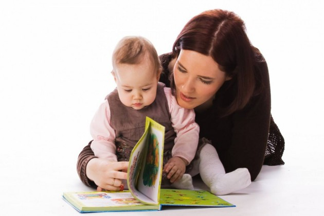 В чем заключается методика развития ребенка Глена Домана?