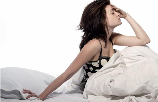 Гинекологическое лечение и беременность с гонадотропин-рилизинг-гормоном