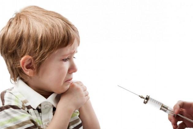Что лучше колоть ребенку с неврологическими проблемами: Кортексин или Церебролизин?
