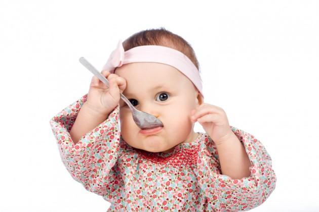 Индейка для прикорма: когда и как правильно ввести ее в рацион малыша?