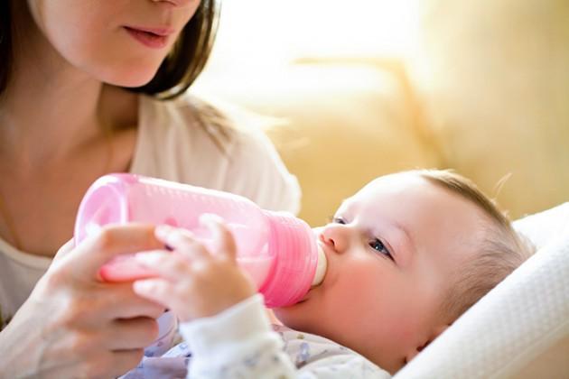 Что принимать ребенку после антибиотиков