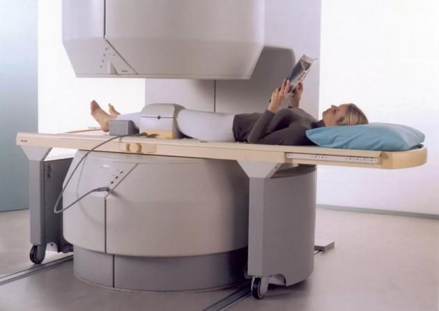 МРТ суставов: показания, специфичность и подготовка к процедуре