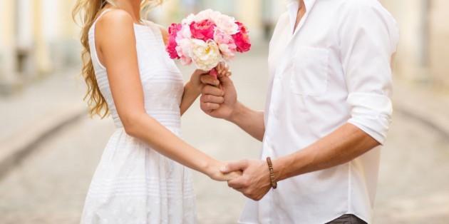Зодиакальная совместимость женщины Рак, Лев и Дева в браке