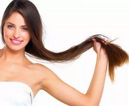 Уход за волосами: мифы и советы