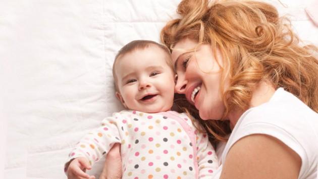 Как ведет себя эстроген после родов
