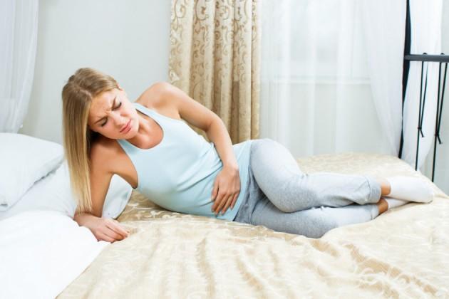 Кишечная инфекция при беременности: опасна или нет?