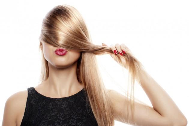 Ламинирование волос: преимущества и недостатки процедуры